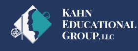 Kahn  Educational Group