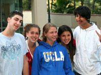 summer-college